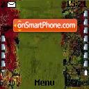 Sum41 es el tema de pantalla