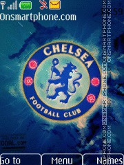Chelsea 2021 es el tema de pantalla