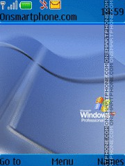 Windows themes theme screenshot