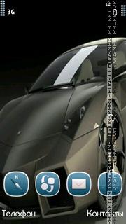 L-R theme screenshot