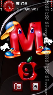 mobile9 nokia 5800 xpressmusic