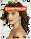 Rachel Weisz tema screenshot