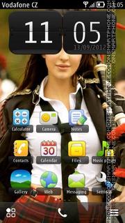 Katrina Kaif 26 es el tema de pantalla