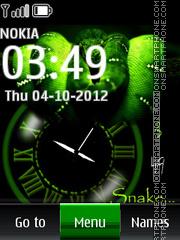 Скачать Эмулятор Android Для Nokia 2700