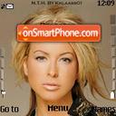 Anastacia 02 es el tema de pantalla