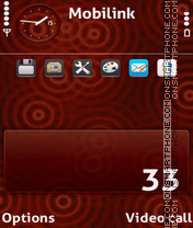 Pgsples theme screenshot