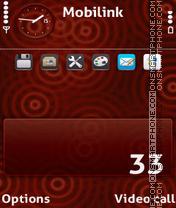 Pgsples tema screenshot