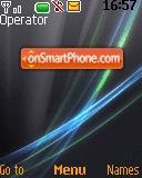 Nokia Elegance es el tema de pantalla