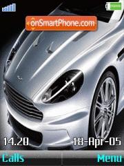 Aston Martin Windows Edition es el tema de pantalla