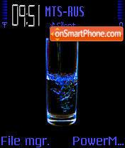 Neon H2O Screenshot