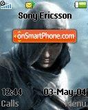 Assassins Creed 1 es el tema de pantalla