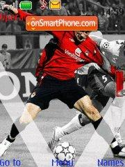 PFC CSKA es el tema de pantalla