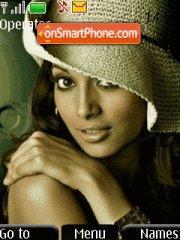 Bipasha Basu 01 es el tema de pantalla
