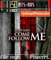 JESUS said... es el tema de pantalla