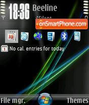 Vista 06 Screenshot