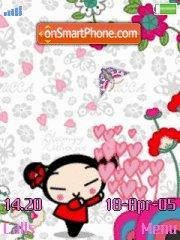 Pucca Screenshot