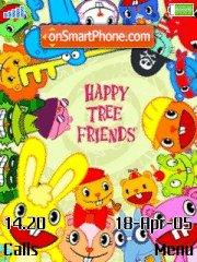 Happy Tree Friends 07 Screenshot