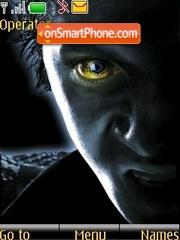 X-men - toad theme screenshot
