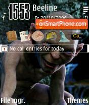 http://files.onsmartphone.com/previews/theme_5650.jpg