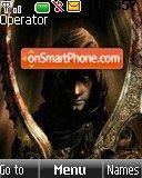Prince Of Persia 2009 es el tema de pantalla