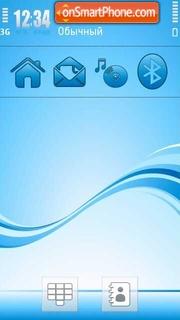 Бар Android Для Нокиа 5230