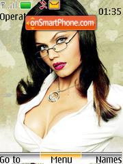 Rakhi Sawant es el tema de pantalla