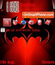 Batman 15 es el tema de pantalla