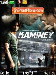 Kaminey es el tema de pantalla
