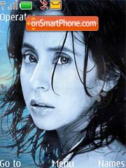 Urmila Matondkar es el tema de pantalla