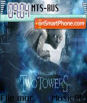 http://files.onsmartphone.com/previews/theme_6464.jpg