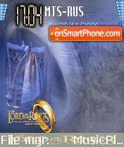 http://files.onsmartphone.com/previews/theme_6568.jpg