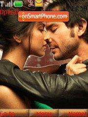 Love aaj kal Indian Movie theme screenshot