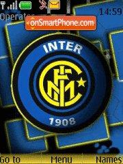 Inter 03 tema screenshot