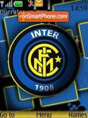Inter 03 es el tema de pantalla