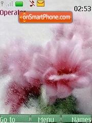 Fotoart Theme-Screenshot