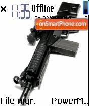 Gun 05 Screenshot