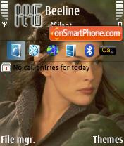 http://files.onsmartphone.com/previews/theme_8136.jpg