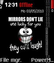 Mirror 03 Screenshot