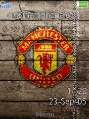 Manchester es el tema de pantalla