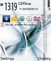 DNA es el tema de pantalla