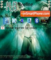 http://files.onsmartphone.com/previews/theme_8591.jpg