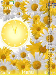 The light theme screenshot