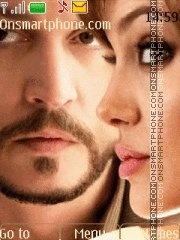 The Tourist (2010 film) theme screenshot