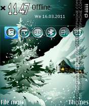 WN2 fp1 2 tema screenshot