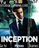 Inception Theme-Screenshot